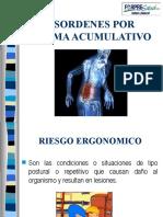 Desord. Trauma Acumulativo_13.pptx