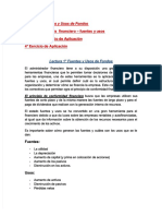 docdownloader.com-pdf-6-fuentes-y-usos