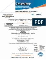 5c05dc4d0d81e491765f6f64_Certificado-06813F