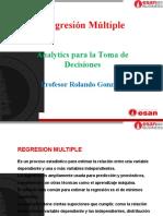 ATD-7- LA REGRESION MULTIPLE- 3.ppt