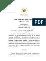 SP2136-2020(52897).docx