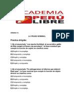 SEMANA 10 LA FRASE NOMINAL.doc.pdf