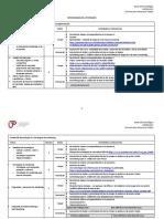 100000U22K_Desarrollo_Estrategico_Cronograma de actividades