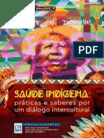 SAUDE-INDIGENA-praticas-e-saberes-por-um-dialogo-intercultural