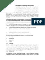 INFORME DE PROGRAMACIÓN SECUENCIAL DE LAS ACTIVIDADES2.docx
