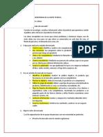 TRABAJO N°3.docx