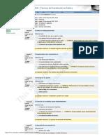 examen_final.pdf