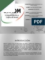 PMINJ _U1_A2_HNVC