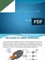 La Maquina Primitiva A-B.pdf