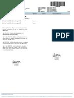 j1y41k215ykvnh55dhzdzojz11808872.pdf
