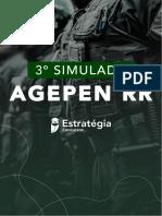 •-SEM_COMENTÁRIO_-_CADERNO_AGEPEN_RR_-_15-08 (1)