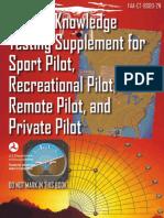 Airman Knowledge Testing.pdf