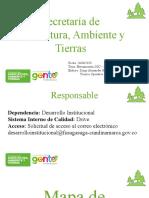 2. SAAT2020 - Herramientas SGC.pptx