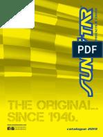sscatalogue2019.pdf