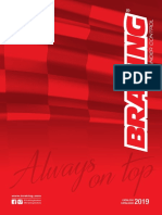 bkcatalogue2019.pdf