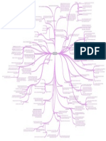 urban_Geography.pdf
