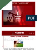 4-Limites planetarios.pdf