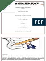 M5_U2_A2_NOAJ_Mapa conceptual..docx