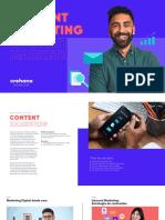 Content_Marketing.pdf