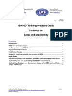 IAF Scope_and_Applicability_Ver2_2020-02