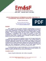 Dialnet-JuegosTradicionalesPatrimonioCulturalInmaterialDeL-3891729.pdf