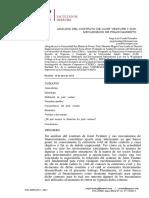 Dialnet-AnalisisDelContratoDeJointVentureYSusMecanismosDeF-5171099.pdf