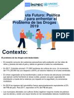 INFOGRAFIA RUTA FUTURO
