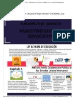 infografía - by adair gamaliel [Infographic].pdf