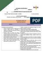 ESCRITURA CREATIVA.docx