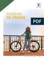 ADEME_2020_Dossier de presse - semaine mobilité sept 2020-4