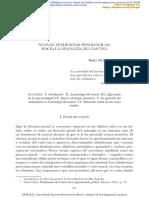 Nuevas tendencias penologicas, Hacia una penologia del control.pdf