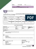 HORTALEZA, C. -Pharm-311L-Activity-1