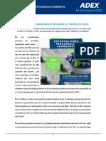 ÉXITO-DE-LAS-EXPORTACIONES-DE-ARANDANOS-2019-IS_IC_01.02.20