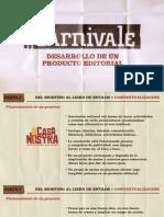 memoria PROYECTO EDITORIAL_CARNIVALE_ ANTONIO CORRAL_2010