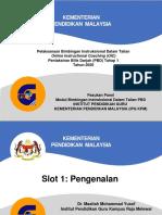 bimbingan instruksional pbd 1.pdf