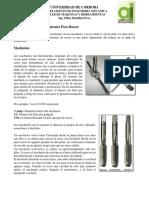 UNIDAD 1. MECANICA DE BANCO PARTE 2.pdf