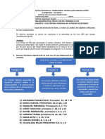1a Evaluacion de MADS EXAMEN- III semestre- Ing. OBO alejandra.docx