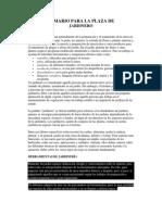 TEMARIO DE JARDINERO AGOSTO 2014 (1).pdf