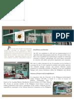 Palawan_Studies_Center.pdf