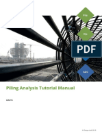 Oasys_Piling-Suite-Tutorial-Manual-2015.pdf