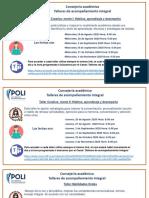 Programación Talleres de acompañamiento integral Definitivo.pdf