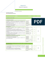 Anexo_2_Pauta_de_Evaluacion