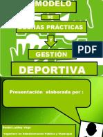 MODELO DE GESTIÓN DEPORTIVA.pptx