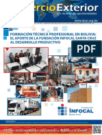 ce-232-formacion-tecnica-profesional-bolivia.pdf