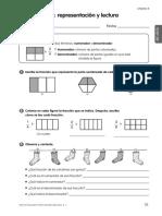 Fichas_refuerzo_U9_MAT_Sant.pdf