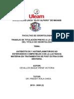 TESIS ACTUAL_CORREGIDA.pdf
