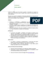 Bases-2do-Concurso-Estudiantes-2020-1