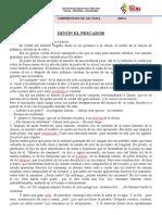 3º-ACTIVIDAD 6-FICHA DE LECTURA