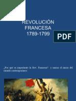 RESUMEN_1_Rev._Francesa.ppt