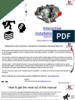 installation-manual-ul260-ul350-ul390-ul520-generation-2019-v0.9 (1).pdf